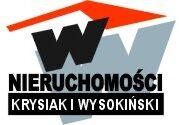 Nieruchomości Krysiak i Wysokiński